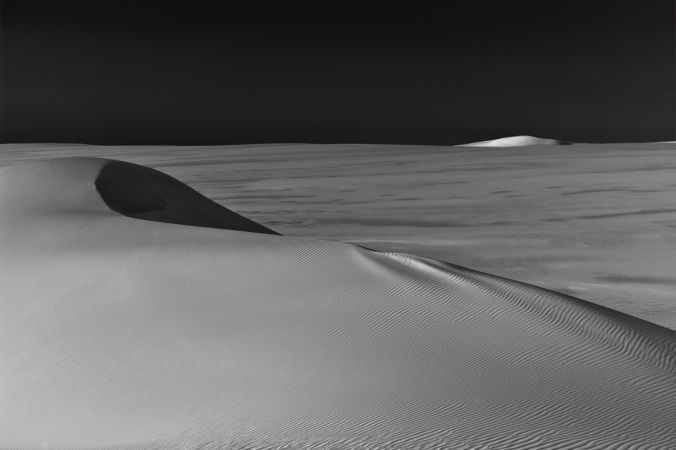 Neverland, DUNES Unveiled Beauties Series, Nik Barte